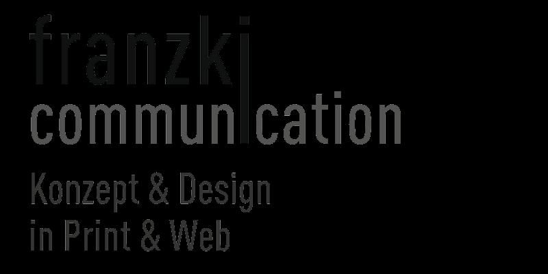FranzkiCom-Logo-P&W-3