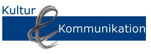 Logo-kultundkom-signet-3w