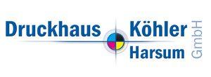 dhk_logo