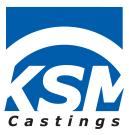 KSM Castings Group GmbH