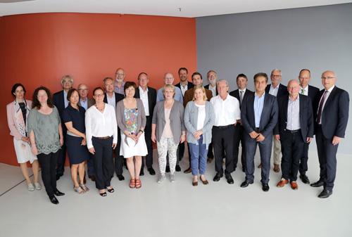 Gruendungsversammlung-Stiftungsnetzwerk-Bildung-in-Nds-15062017-2