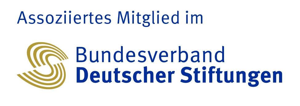 BvDS_AssoziiertesMitglied-Logo_CMYK