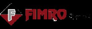 Fimro