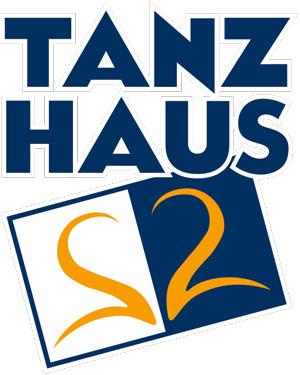 Tanzhaus-Logo-4cw