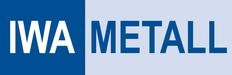 csm_IWA_Metall_Logo_f0996a7cb7