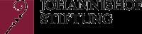 Johannishof Stiftung
